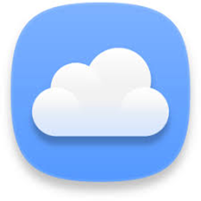 WD My Cloud icon., for Awe Video LLC shipping and video format instructions
